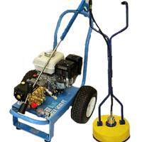 Edge Drive Cleaning Kit