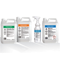 Prochem Cleaning Products