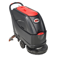 Viper AS5160/AS5160T Scrubber Dryer