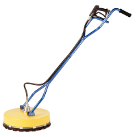 Whirlaway Flat Surface Cleaner
