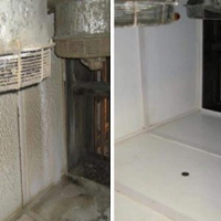 Ductwork Cleaning And Air Hygiene