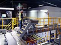 1090 Platforms Manufacturers In The UK