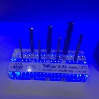 Supplier Of Acrylic Point Of Sale Equipment In Newport