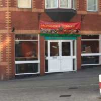 Specialist Manufacturer Of Signs & Banners In Weston-Super-Mare