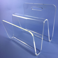 Manufacturer Of Acrylic Fabrication In Chipping Sodbury