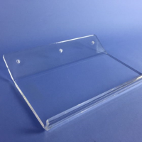 Supplier Of Acrylic Point Of Sale Equipment In Chipping Sodbury
