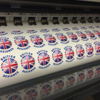 Specialist Manufacturer Of Signs & Banners In Newport