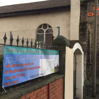 Specialist Supplier Of Signs & Banners In Weston-Super-Mare
