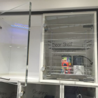 Supplier Of Acrylic Display Cases In Chippenham