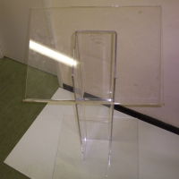 Specialist Manufacturer Of Acrylic Fabrication In Mangotsfield