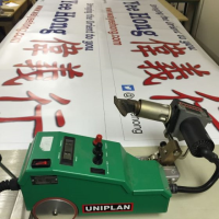 Specialist Supplier Of Signs & Banners In Chipping Sodbury