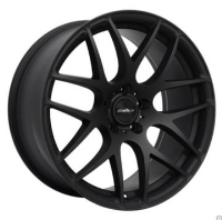 Exile-R VW T5 T6 Alloy Wheel Package (Set of 4)
