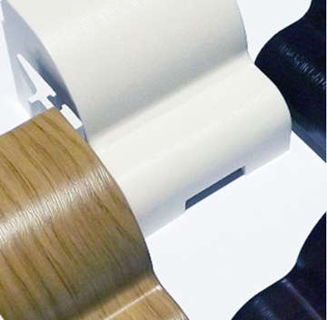 UK Specialists In 3D Lamination