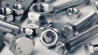 Self Tapping Screws For Carpenters Use