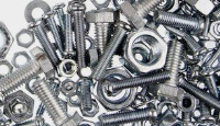 Stainless Steel Parts To Specification