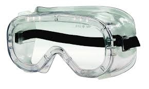 Supplier Of Eye Protection Equipment