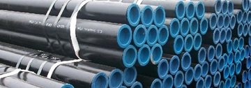 Supplier Of Line Pipes API Specification 5L