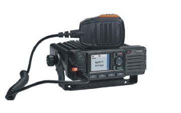 UK Based Leading Supplier Of Two-Way Radios