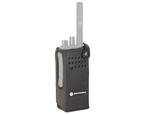 Supplier Of Two-Way Radios In The UK