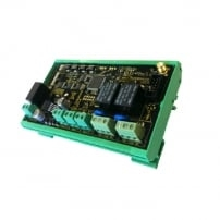 Suppliers Of Radio Remote Control Systems