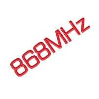 Suppliers Of Antennas For Radio Remote Control Systems