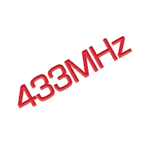 Supplier Of Antennas for remote control systems