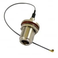 Supplier Of Cable Assemblies & Adaptors