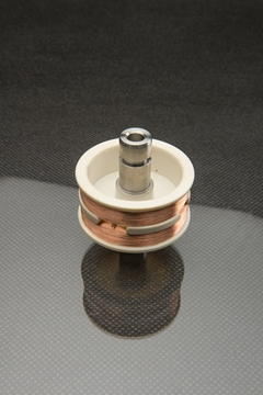 Specialists In Custom Wound Coils Manufacture