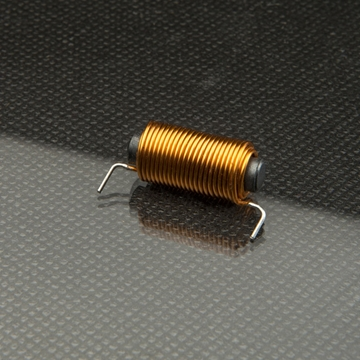 Specialist UK Inductor Manufacturers