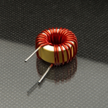 Manufacturers Of A Wide Variety Of Inductors