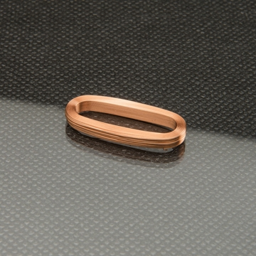 Manufacture Of Bonded Coils