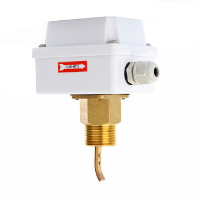 Replacement Parts For Liquid Flow Switch In The UK