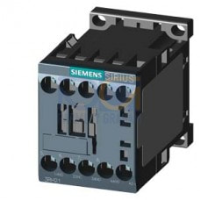 Replacement Parts For Contactors