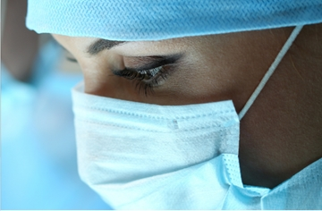 Suppliers Of Medical Grade PPE