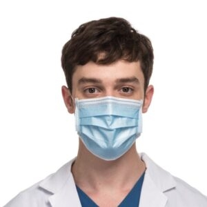Providers Of PPE For Healthcare