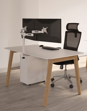 Home Office Furniture Supplier