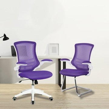 Home Office Furniture Supplier In Surrey