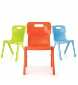 Supplier Of Anti-Bacterial Chairs