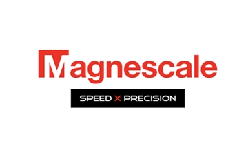 Magnescale products