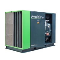 Manufacturers Of Vsd Variable Speed Air Compressors In Cambridgeshire