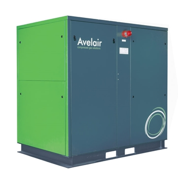 ATEX Rated Gas Compressors