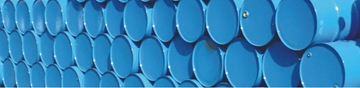 Suppliers Of Drum Coating Products