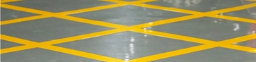 Suppliers Of Floor Coating Products