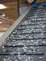 Cost Effective Solutions For Product Spillage