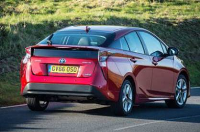 Tyres and Brakes Servicing For Electric Cars In Hampshire