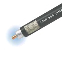 Manufacturer Of Cable For The Automotive Industry