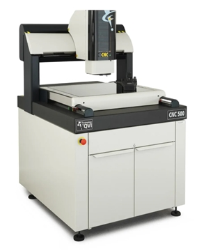 Smartscope CNC 200 (Flash)