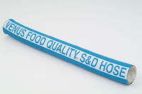 FDA Suction & Delivery Food Hose