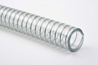 Non Toxic PVC Suction & Delivery Hose