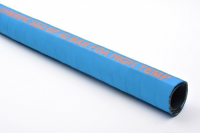 UHMWPE S&D Chemical Hose